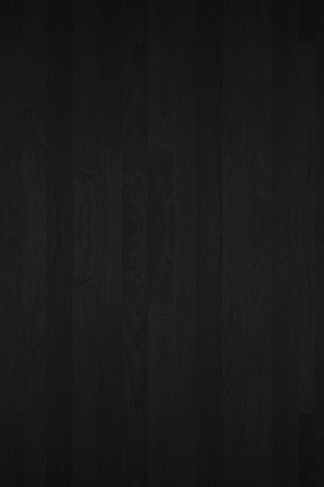 wallpaper wood. Dark Wood Wallpaper (189 KB)