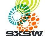 SXSW 2011 logo