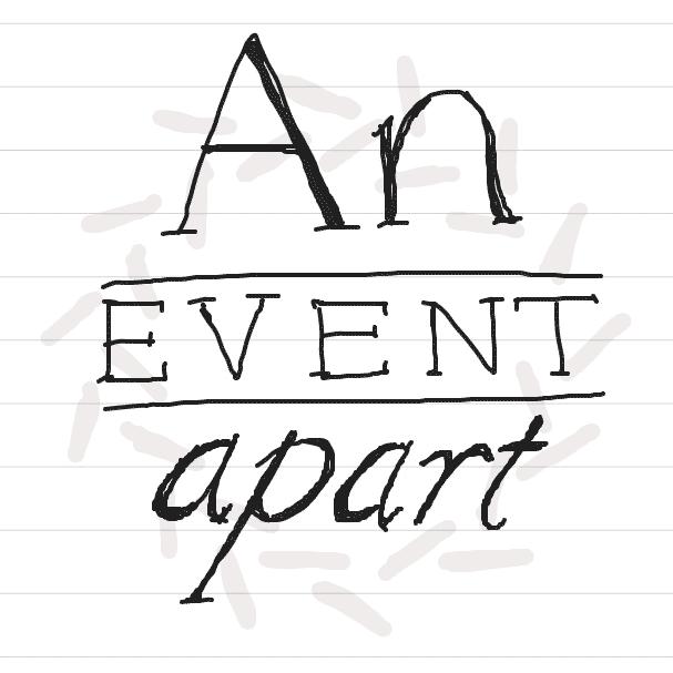 An Event Apart logo