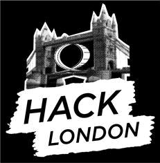 Hack Day - Bridge Logo