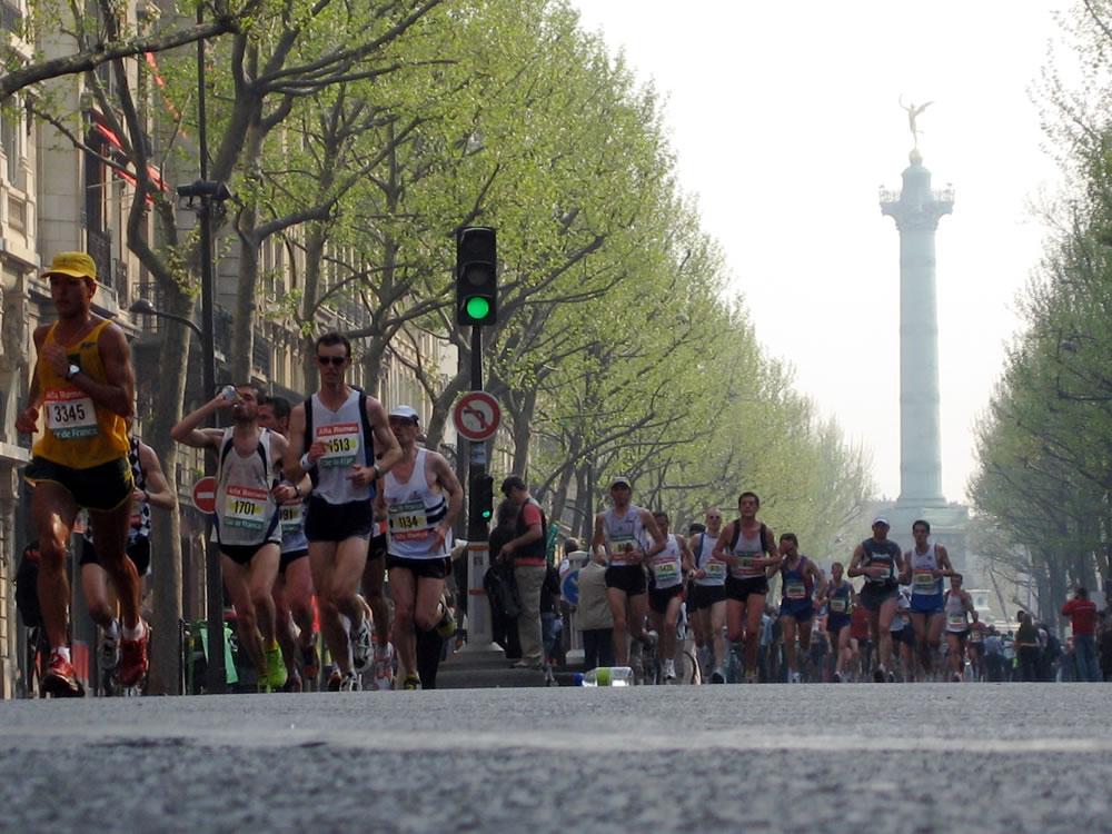 marathon_bastille.jpg