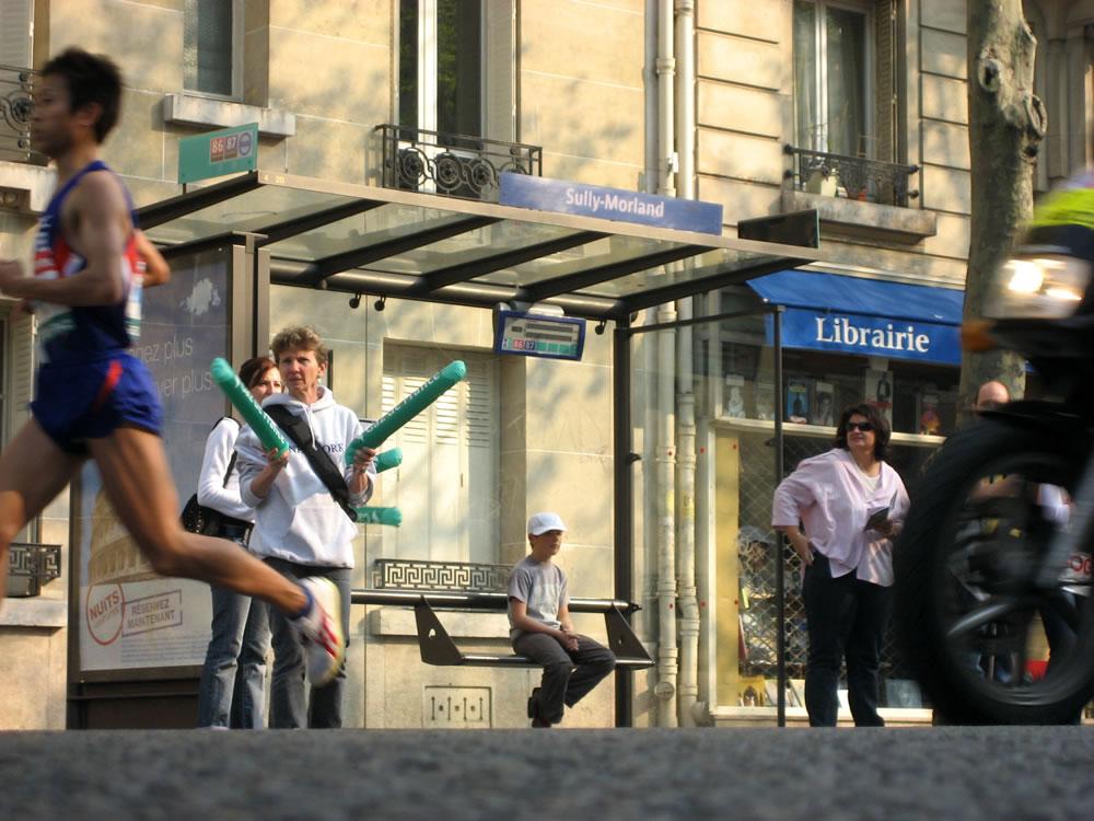 marathon_crowd.jpg