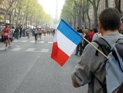 marathon_flag.jpg