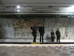 metro-construction.jpg