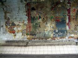 metro-georgev-poster.jpg