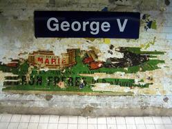 metro-goose.jpg