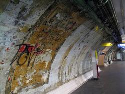 metro-machines-electriques.jpg