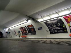 metro-opera-new.jpg