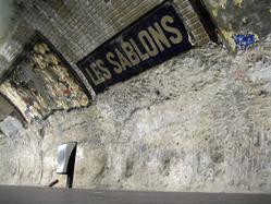 metro-sablons.jpg