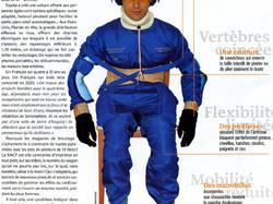 Third Age Suit