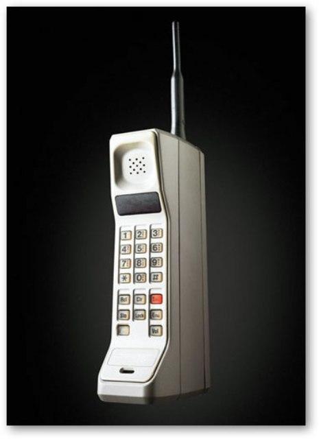Eves Wireless Global Moxie