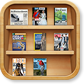 newsstand-icon