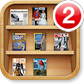 Newsstand icon 2