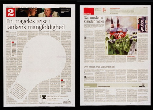 Grids, Design Guidelines, Broken Rules, and the Streets of ...