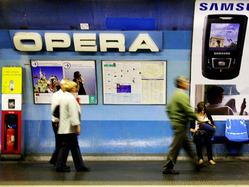 opera-blue.jpg