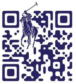 ralph-lauren-qr-code