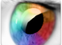 Retina display icon