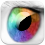 Retina display icon