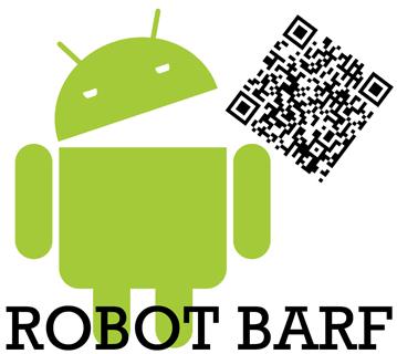 robot-barf-logo