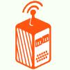 SXSW 2010 logo-2