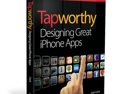 Tapworthy cover