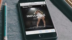 Time Inc. Mobile