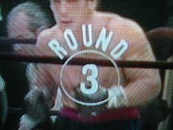TV boxer